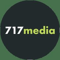 717media - Webdesign und Social Media Marketing aus Bremen