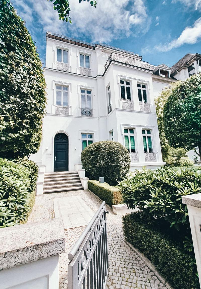 Professionelles Vermieten mit Tretow Immobilien aus Bremen