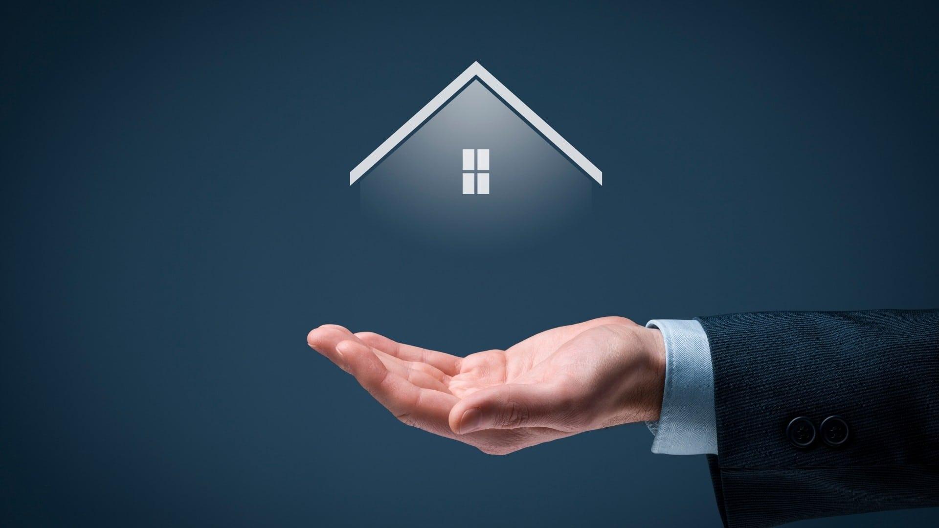 Immobilien von Maklern meist günstiger als von Privatverkäufern